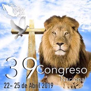 39 CONGRESO NACIONAL LEÓN DE JUDA