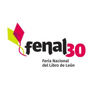 FERIA NACIONAL DEL LIBRO DE LEÓN