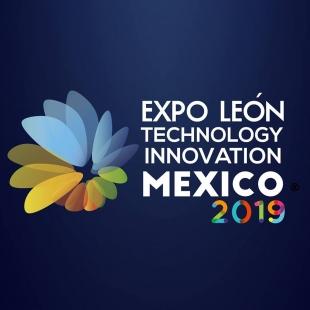 EXPO LEÓN TECHNOLOGY & INNOVATION MEXICO
