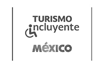 Sello Turismo Incluyente