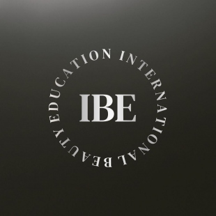 CONGRESO DE BELLEZA 'INTERNATIONAL BEAUTY EDUCATION 2020'