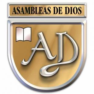 LVI Asamblea Conciliar Asambleas de Dios