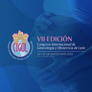 CONGRESO INTERNACIONAL DE GINECOLOGÍA Y OBSTETRICIA LEÓN