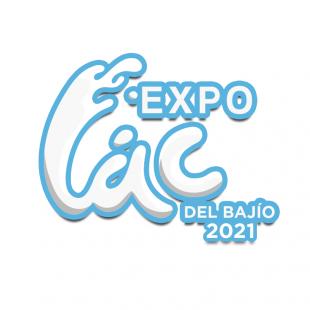 EXPO LAC BAJÍO