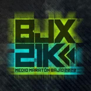 BJX21k MEDIO MARATÓN BAJÍO 2020