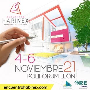 Encuentro Habinex