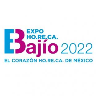 EXPO HORECA BAJÍO 2022