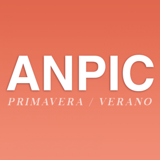 REGRESA ANPIC DE FORMA PRESENCIAL