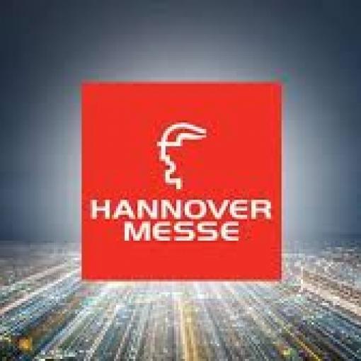 ITM 2020, la Hannover Messe en México, abre registro y anuncia protocolo para cuidar visitantes